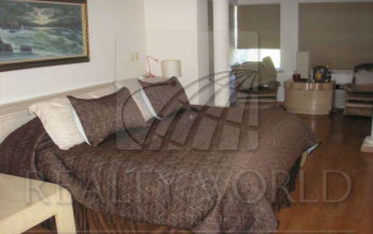 Foto de casa en venta en 112, san francisco, santiago, nuevo león, 1789627 no 09