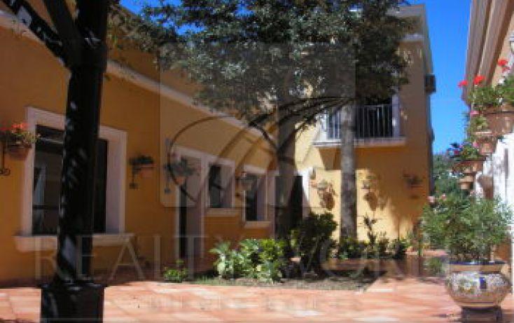 Foto de casa en venta en 112, san francisco, santiago, nuevo león, 1789627 no 11