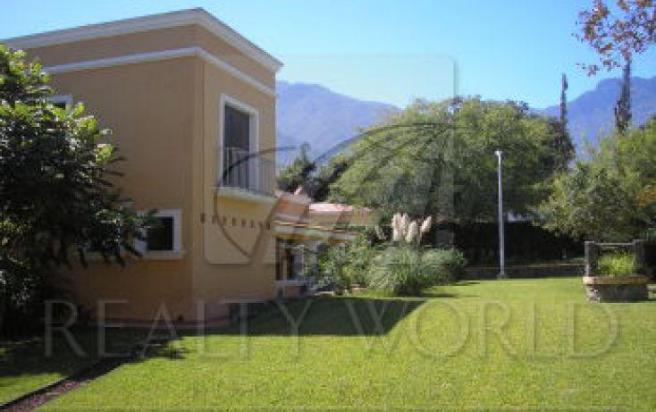 Foto de casa en venta en 112, san francisco, santiago, nuevo león, 1789627 no 20