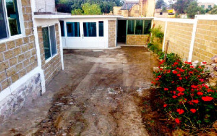 Foto de terreno habitacional en venta en 112, san nicolás tlaminca, texcoco, estado de méxico, 1932072 no 01