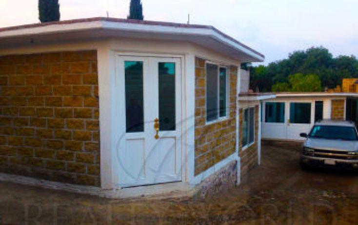 Foto de terreno habitacional en venta en 112, san nicolás tlaminca, texcoco, estado de méxico, 1932072 no 02
