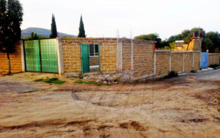 Foto de terreno habitacional en venta en 112, san nicolás tlaminca, texcoco, estado de méxico, 1932072 no 03