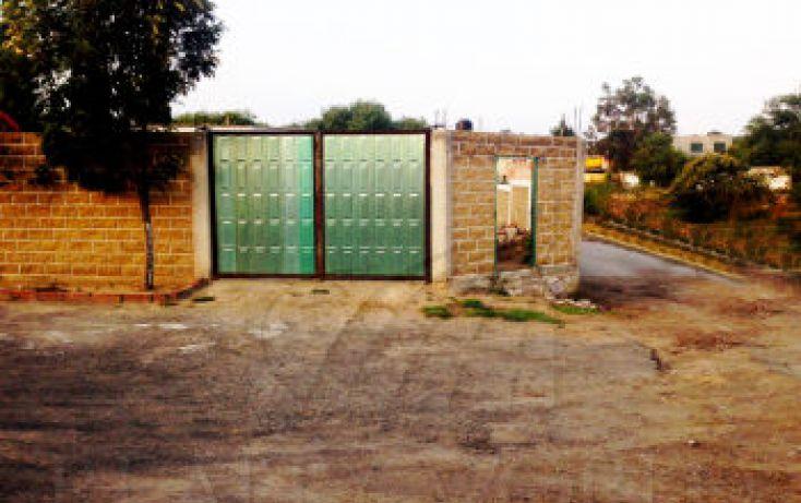 Foto de terreno habitacional en venta en 112, san nicolás tlaminca, texcoco, estado de méxico, 1932072 no 04