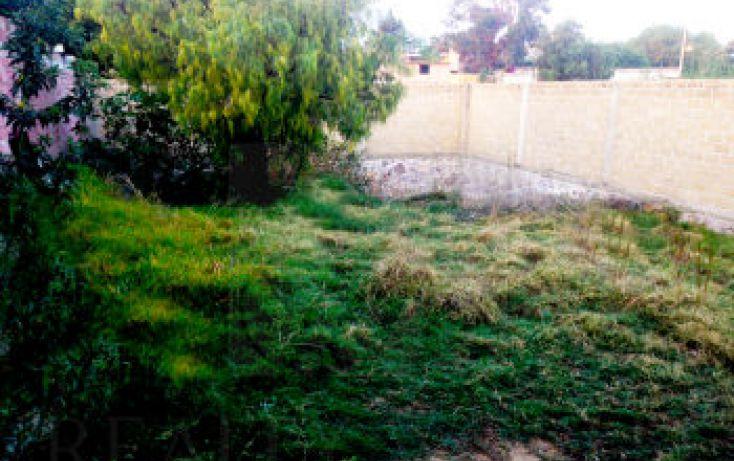 Foto de terreno habitacional en venta en 112, san nicolás tlaminca, texcoco, estado de méxico, 1932072 no 06