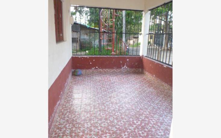 Foto de casa en venta en  112, villa de guadalupe, puerto vallarta, jalisco, 1586058 No. 08
