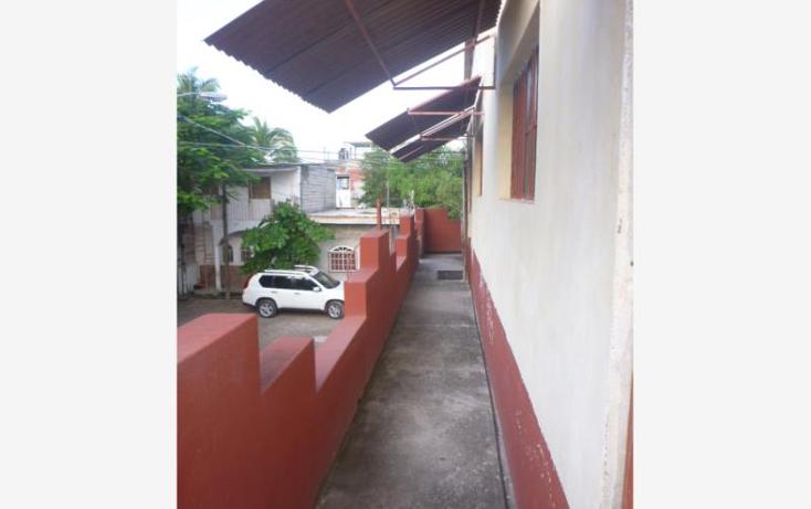 Foto de casa en venta en  112, villa de guadalupe, puerto vallarta, jalisco, 1586058 No. 09