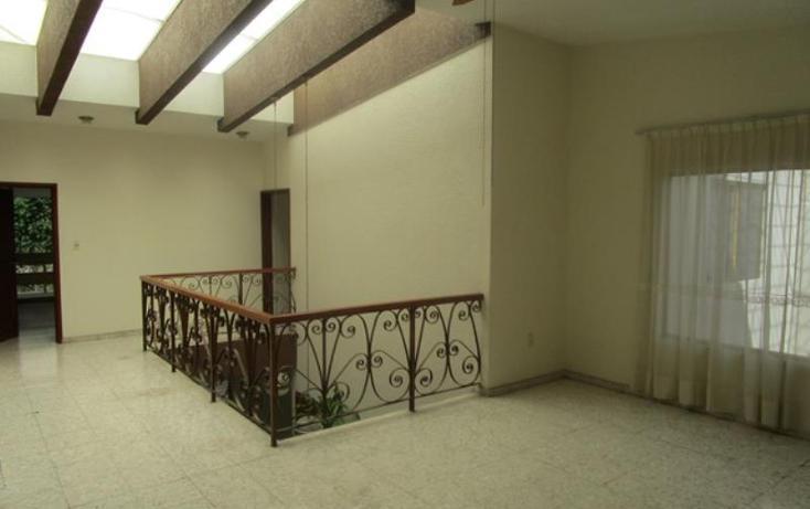 Foto de casa en renta en  1120, providencia 2a secc, guadalajara, jalisco, 2042454 No. 03