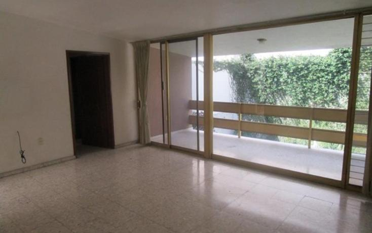 Foto de casa en renta en  1120, providencia 2a secc, guadalajara, jalisco, 2042454 No. 04