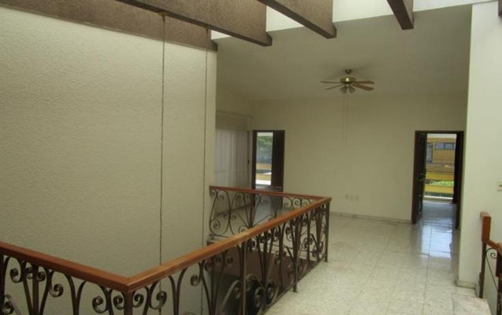 Foto de casa en renta en  1120, providencia 2a secc, guadalajara, jalisco, 2042454 No. 05