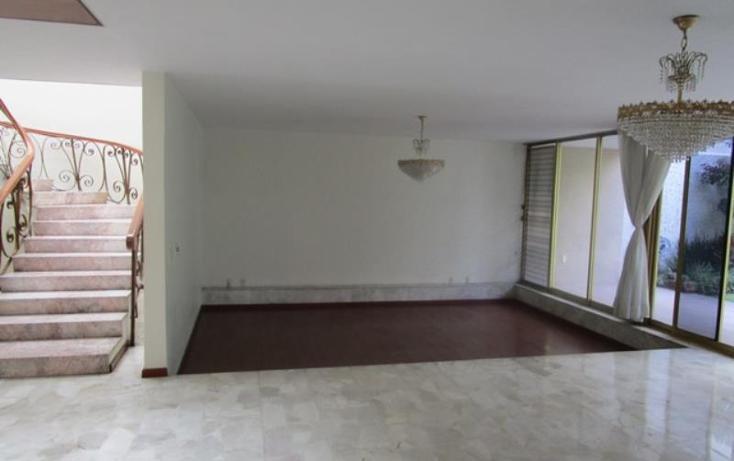 Foto de casa en renta en  1120, providencia 2a secc, guadalajara, jalisco, 2042454 No. 06