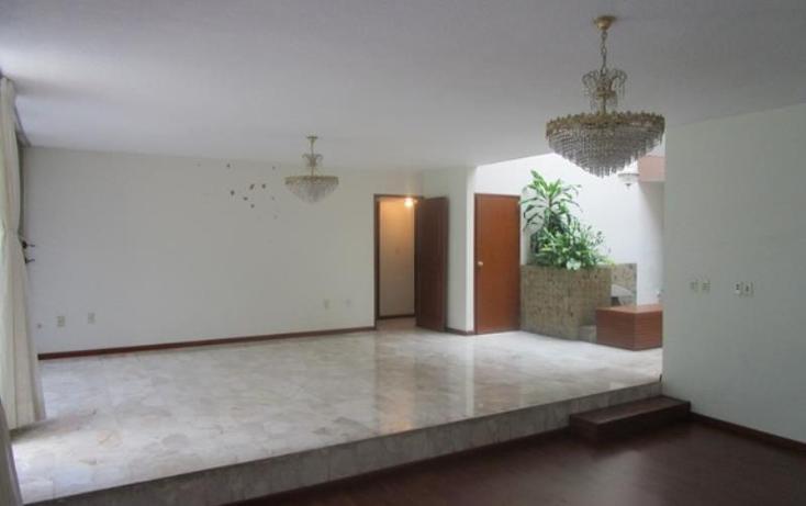 Foto de casa en renta en  1120, providencia 2a secc, guadalajara, jalisco, 2042454 No. 07