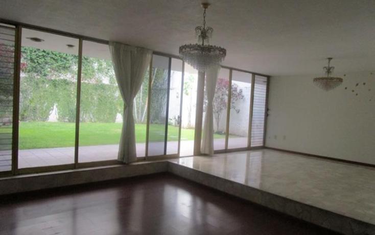 Foto de casa en renta en  1120, providencia 2a secc, guadalajara, jalisco, 2042454 No. 08