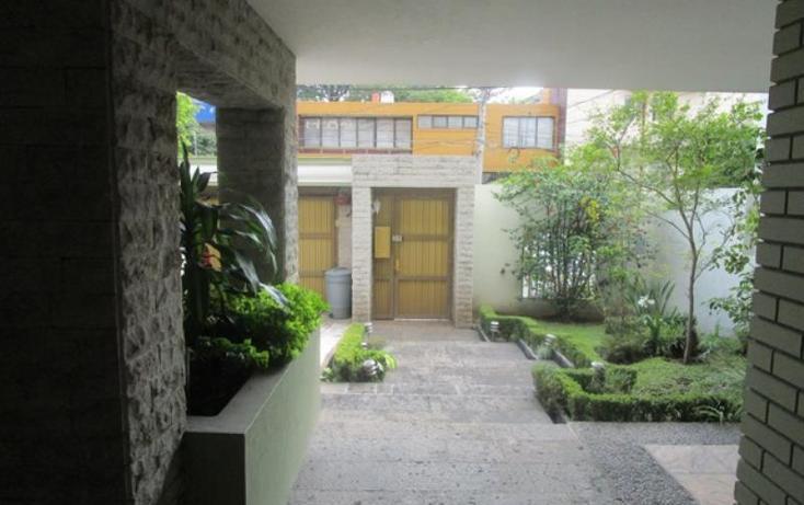 Foto de casa en renta en  1120, providencia 2a secc, guadalajara, jalisco, 2042454 No. 10