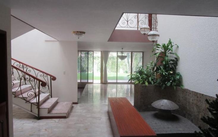 Foto de casa en renta en  1120, providencia 2a secc, guadalajara, jalisco, 2042454 No. 11