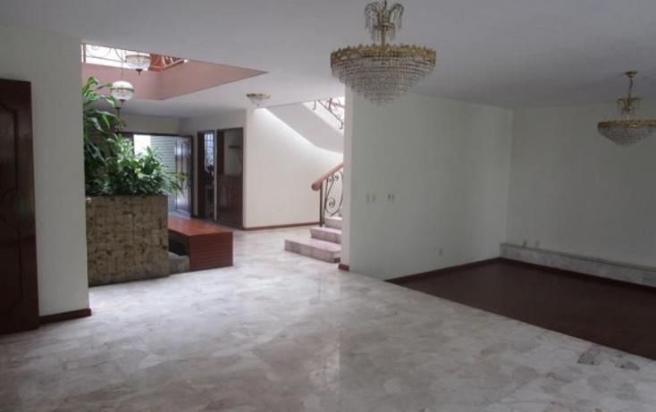 Foto de casa en renta en  1120, providencia 2a secc, guadalajara, jalisco, 2042454 No. 13
