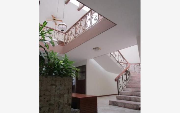 Foto de casa en renta en  1120, providencia 2a secc, guadalajara, jalisco, 2042454 No. 14