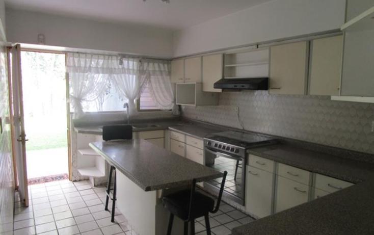 Foto de casa en renta en  1120, providencia 2a secc, guadalajara, jalisco, 2042454 No. 15