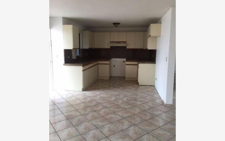 Foto de casa en renta en  11203, pueblo bonito, tijuana, baja california, 2681086 No. 05