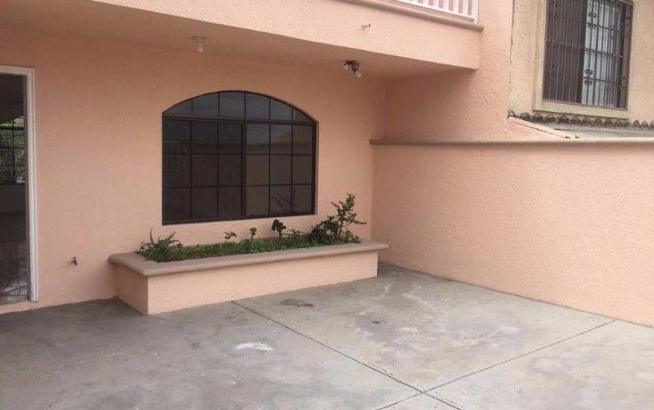 Foto de casa en renta en  11203, pueblo bonito, tijuana, baja california, 2681086 No. 06