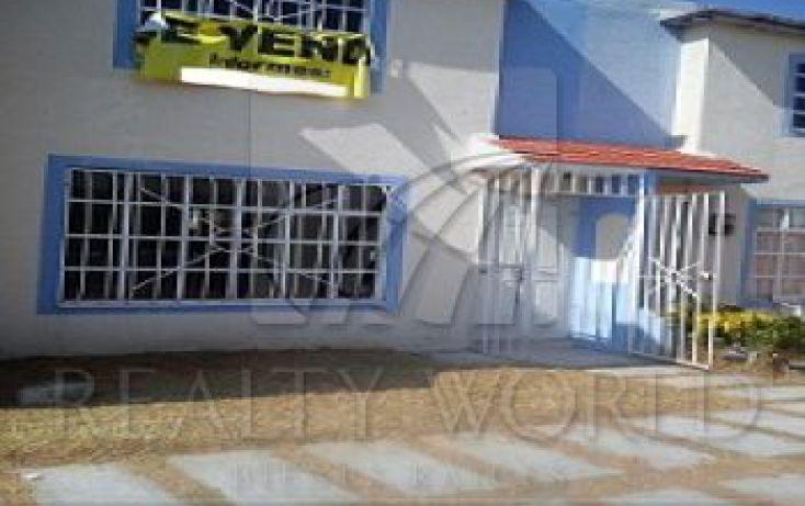 Foto de casa en venta en 11210, la magdalena, toluca, estado de méxico, 1513079 no 01
