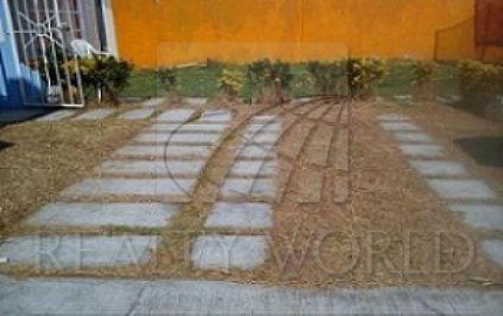 Foto de casa en venta en 11210, la magdalena, toluca, estado de méxico, 1513079 no 02