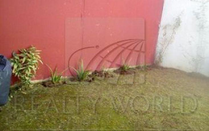 Foto de casa en venta en 11210, la magdalena, toluca, estado de méxico, 1513079 no 03