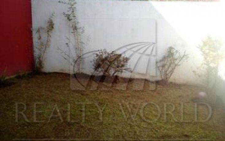 Foto de casa en venta en 11210, la magdalena, toluca, estado de méxico, 1513079 no 04