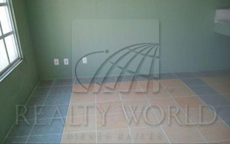 Foto de casa en venta en 11210, la magdalena, toluca, estado de méxico, 1513079 no 06