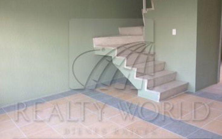 Foto de casa en venta en 11210, la magdalena, toluca, estado de méxico, 1513079 no 07