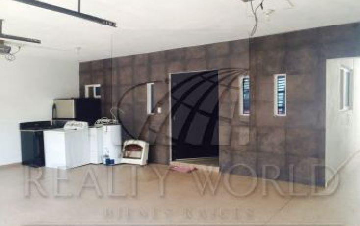 Foto de casa en venta en 1123, la joyita, guadalupe, nuevo león, 1468647 no 02