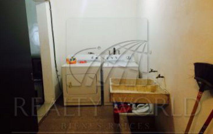 Foto de casa en venta en 1123, la joyita, guadalupe, nuevo león, 1468647 no 03