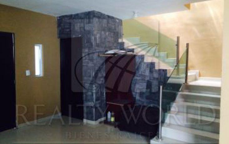 Foto de casa en venta en 1123, la joyita, guadalupe, nuevo león, 1468647 no 05