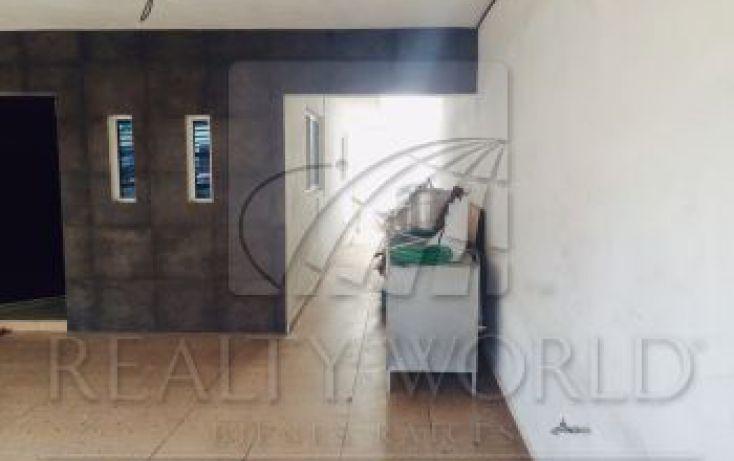 Foto de casa en venta en 1123, la joyita, guadalupe, nuevo león, 1468647 no 06