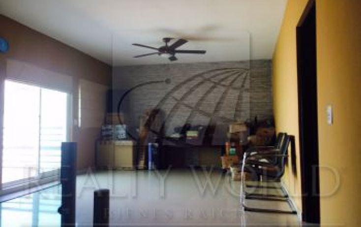 Foto de casa en venta en 1123, la joyita, guadalupe, nuevo león, 1468647 no 07