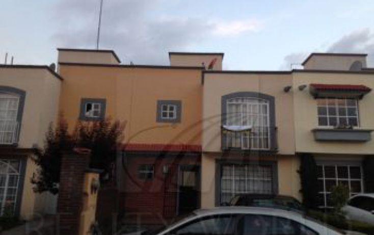 Foto de casa en venta en 1123, la magdalena, toluca, estado de méxico, 1963046 no 01