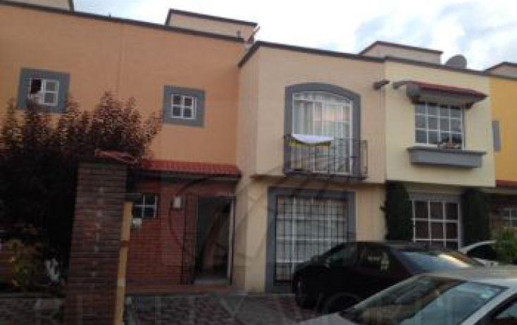 Foto de casa en venta en 1123, la magdalena, toluca, estado de méxico, 1963046 no 02