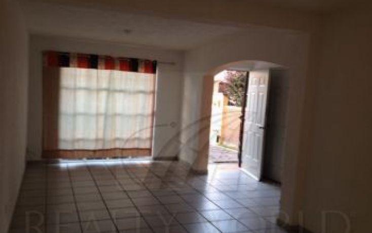 Foto de casa en venta en 1123, la magdalena, toluca, estado de méxico, 1963046 no 04