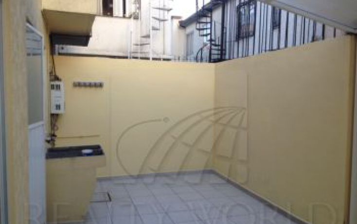 Foto de casa en venta en 1123, la magdalena, toluca, estado de méxico, 1963046 no 07