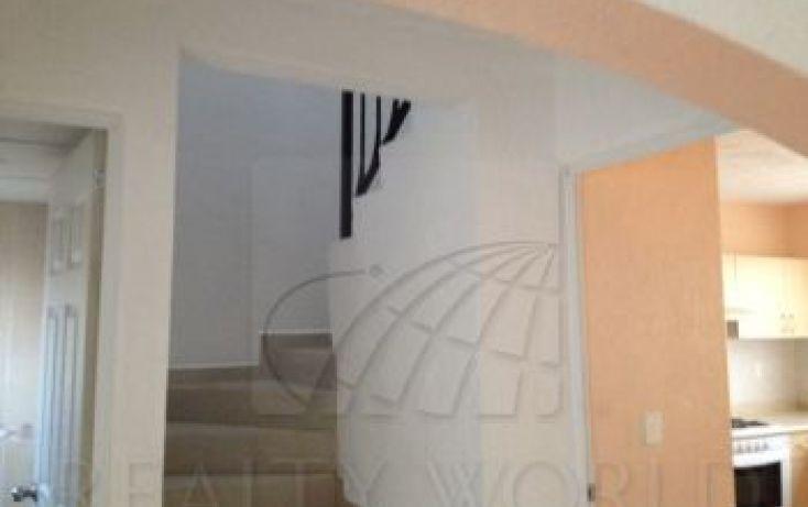 Foto de casa en venta en 1123, la magdalena, toluca, estado de méxico, 1963046 no 11