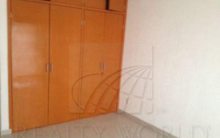 Foto de casa en venta en 1123, la magdalena, toluca, estado de méxico, 1963046 no 14