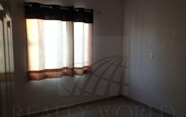Foto de casa en venta en 1123, la magdalena, toluca, estado de méxico, 1963046 no 16