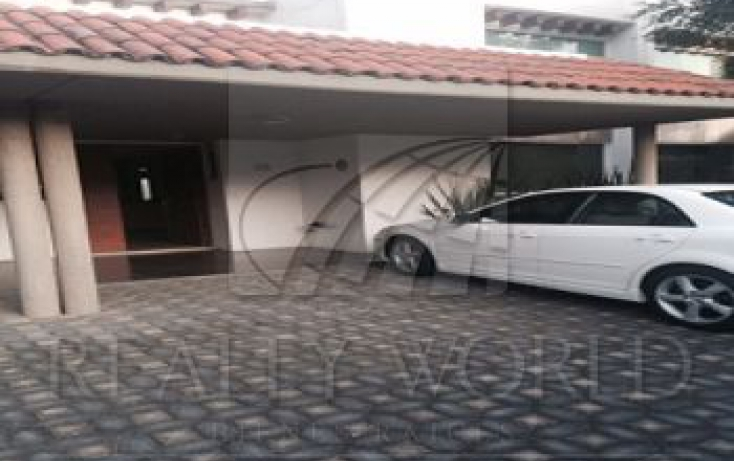 Foto de casa en renta en 11235, juárez los chirinos, ocoyoacac, estado de méxico, 849049 no 01