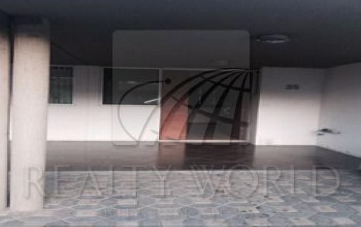 Foto de casa en renta en 11235, juárez los chirinos, ocoyoacac, estado de méxico, 849049 no 02