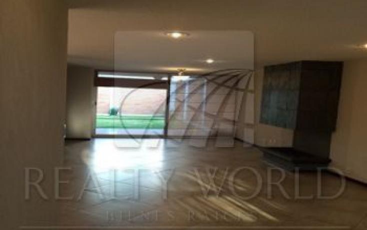 Foto de casa en renta en 11235, juárez los chirinos, ocoyoacac, estado de méxico, 849049 no 03