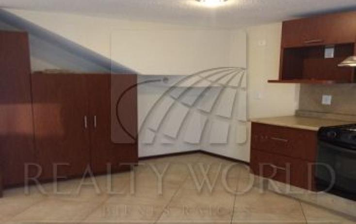 Foto de casa en renta en 11235, juárez los chirinos, ocoyoacac, estado de méxico, 849049 no 05