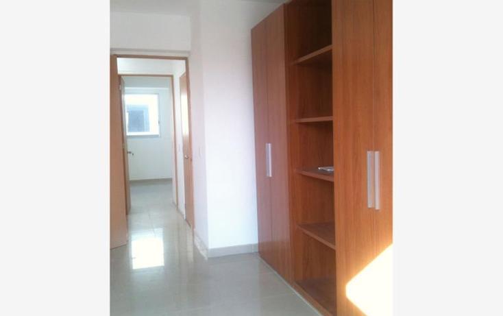 Foto de departamento en venta en  1125, americana, guadalajara, jalisco, 2508168 No. 08