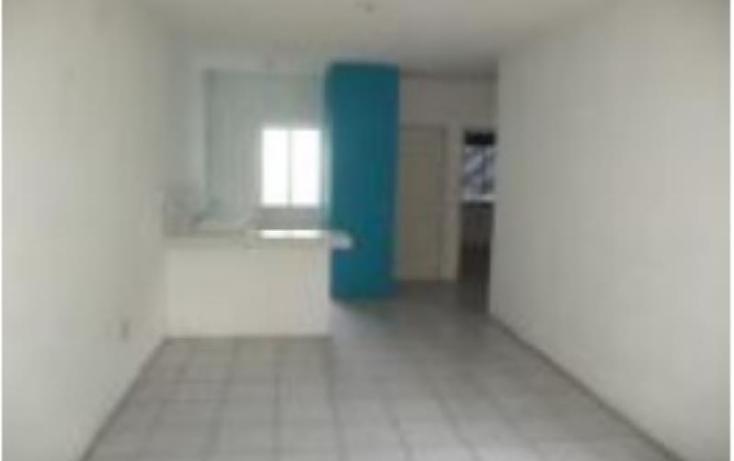 Foto de casa en venta en  1126, el yaqui, colima, colima, 1476295 No. 03