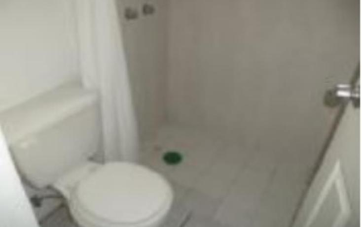 Foto de casa en venta en  1126, el yaqui, colima, colima, 1476295 No. 06