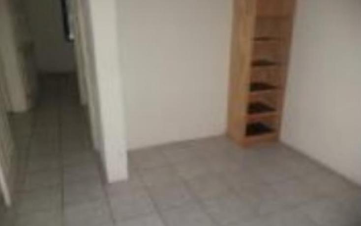 Foto de casa en venta en  1126, el yaqui, colima, colima, 1476295 No. 07