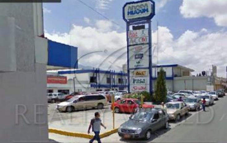 Foto de local en renta en 1126, saltillo zona centro, saltillo, coahuila de zaragoza, 820145 no 01